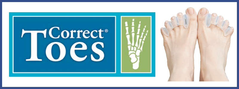 correct-toes-products