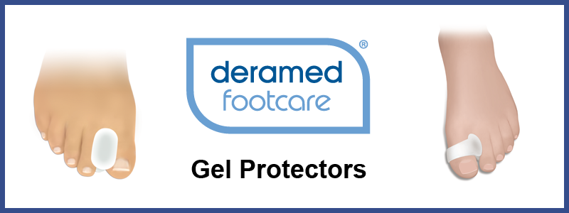 deramed-gel-protectors