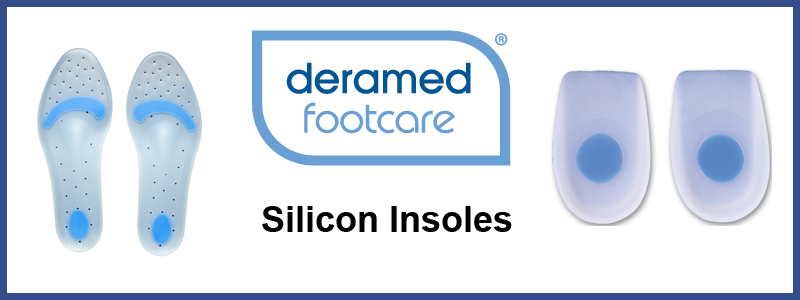 deramed-silicon-insoles