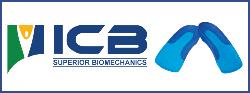 icb-products